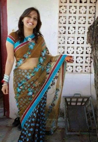 Indian crossdresser stories