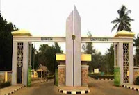 Bowen University Admission Requirement, Past Question and Eligibility