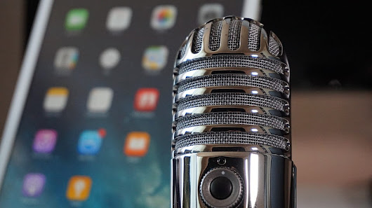 13 Tips to Make Your Brand Stand Out Through Podcasts