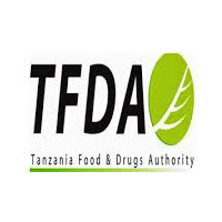 14 Food Inspectors at Tanzania Food and Drugs Authority (TFDA)