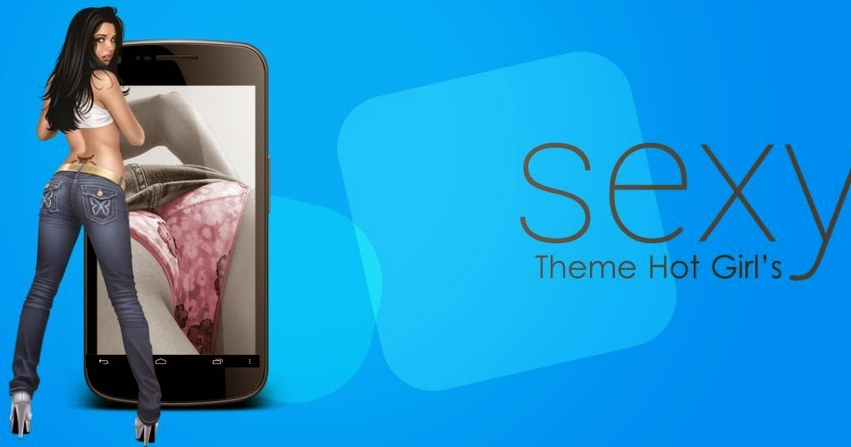Huawei themes support