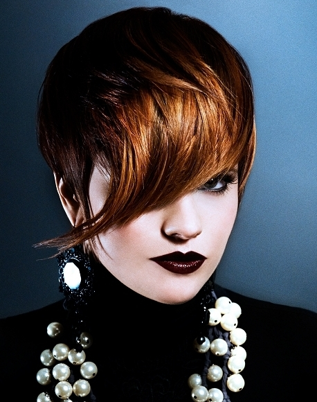 pelo+corto+para+cara+redonda color
