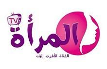 Almaraa TV