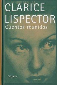 "Escritura andrógina en ""Perto do coraçao selvagem"", de Clarice Lispector, Gabriela Santa Arcinegas"