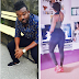 Wendy Shay tells how she met Bullet & got signed by Bullet!!!
