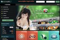 www.agline4d.com/link.php?member=pasar1