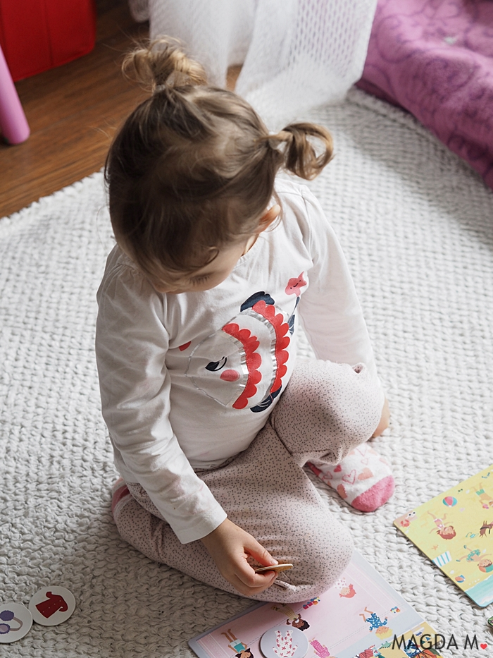 3 najlepsze powody, by grać z dzieckiem w gry