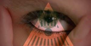 eyepyramidkesha