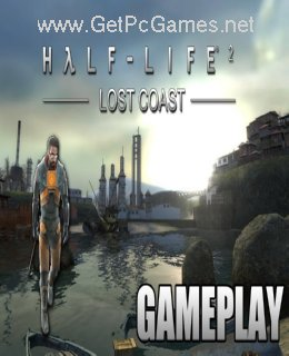 half life 2 lost coast crack download