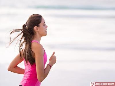 10 Cara Pola Hidup Sehat Untuk Menjaga Kesehatan Tubuh - Acilhow.com