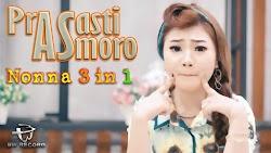 [Single] Nonna 3in1 - Prasasti Asmoro (MP3)