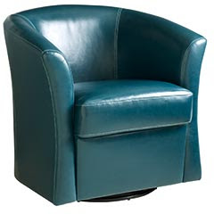 Isaac Swivel Chair. Land Of Encraftment: Another Craiglist ...