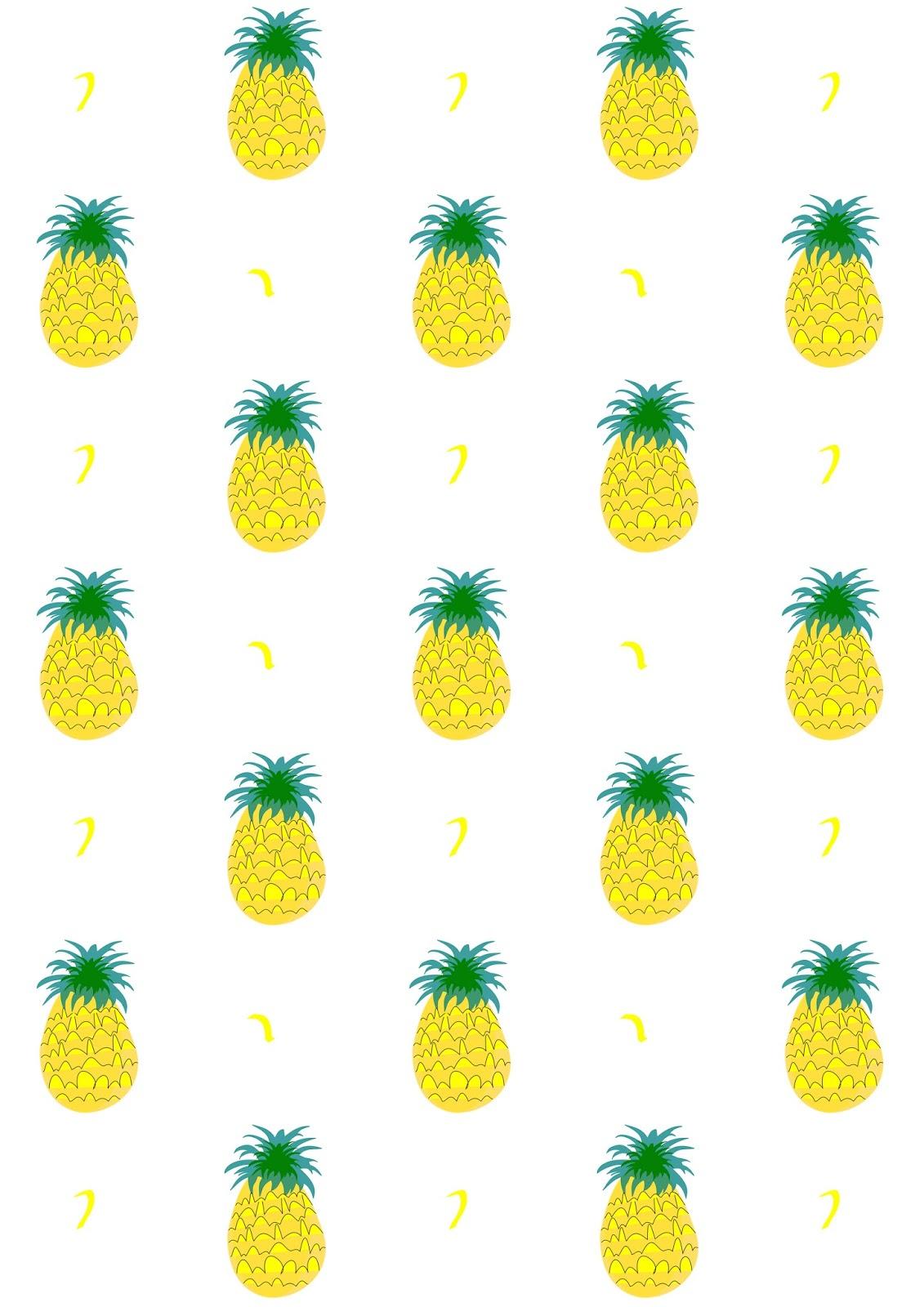 Cactus Yellow Stickers Tumblr