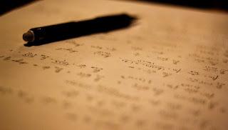 https://pixabay.com/en/writing-cursive-pen-math-calculus-104091/