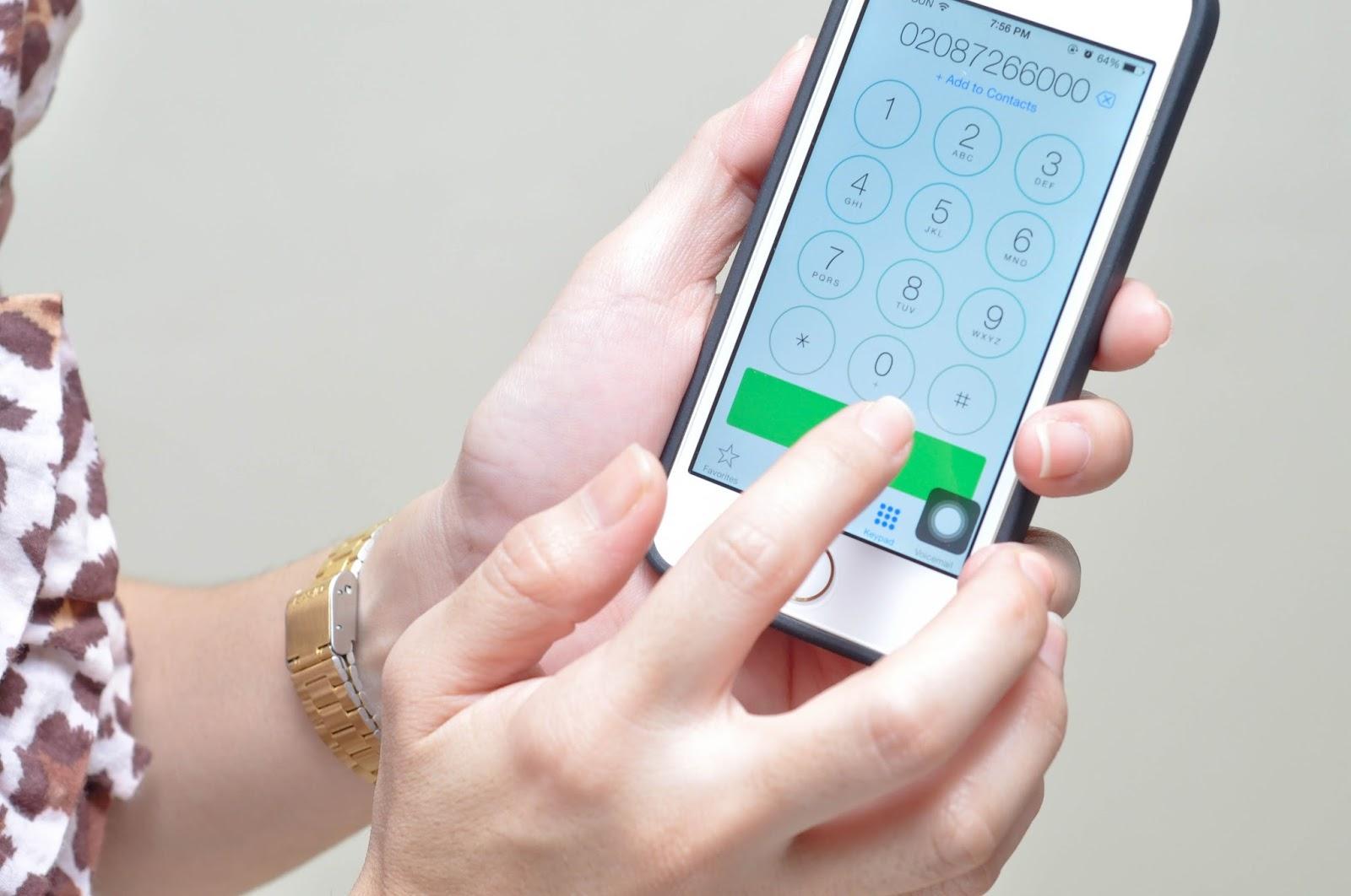 10 أكواد سرية في هاتفك تقوم بأشياء مهمة جدا .. مجربة لكل الموبايلات ؟