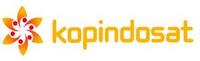 http://jobsinpt.blogspot.com/2012/03/koperasi-pt-indosat-tbk-kopindosat.html
