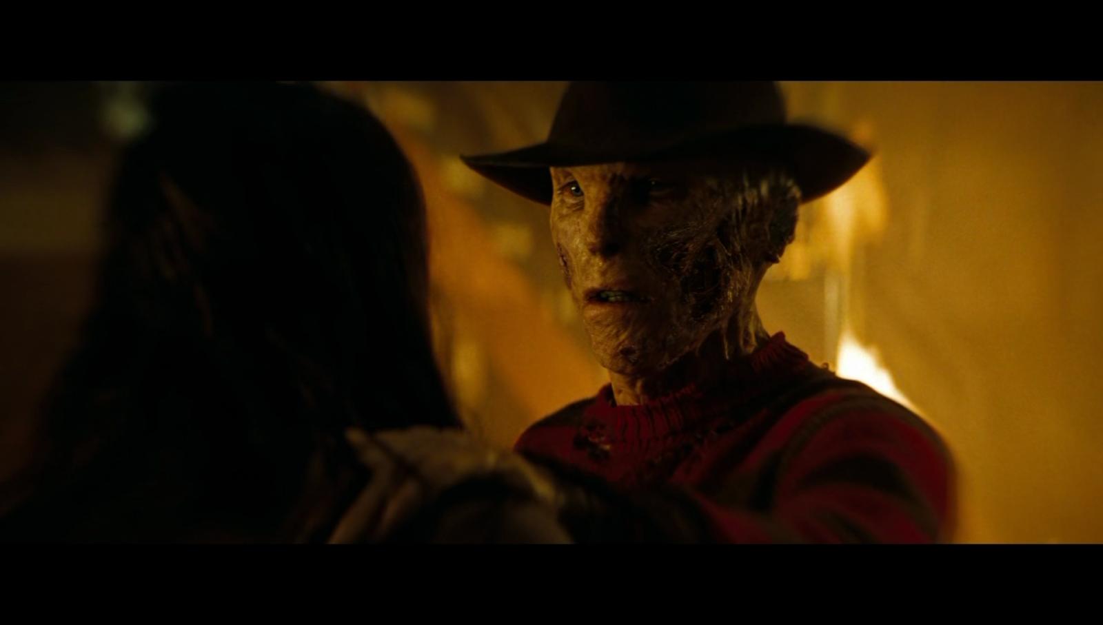 Captura de Pesadilla En La Calle Elm (2010) 1080p BluRay x265 HEVC DTS Dual Latino