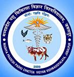 Naukri recruitment vacancy in NDVSU Jabalpur