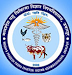 Faculty Vacancy in  NDVSU Jabalpur 2018
