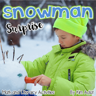 https://www.teacherspayteachers.com/Product/Snowman-Snowman-Games-and-Activities-for-Literacy-and-Math-v20-108177