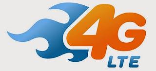 perbedaan 3g dan 4g lte,sinyal 4g telkomsel,perbedaan hsdpa dan hspa,perbedaan wap dengan gprs,kecepatan 4g,teknologi 3g,sinyal h+,perbedaan 3g dan hsdpa,