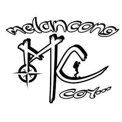 Logo Melancong Coy