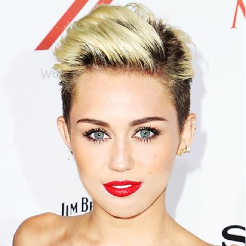 mudanças-de-visual-no-cabelo-da-Miley-Cyrus-6