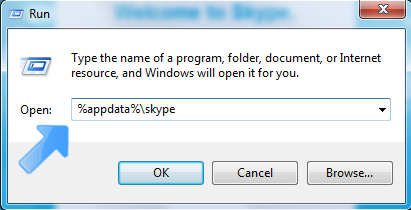 Skype For Dummies: How to Delete Skype Names in the Login Window