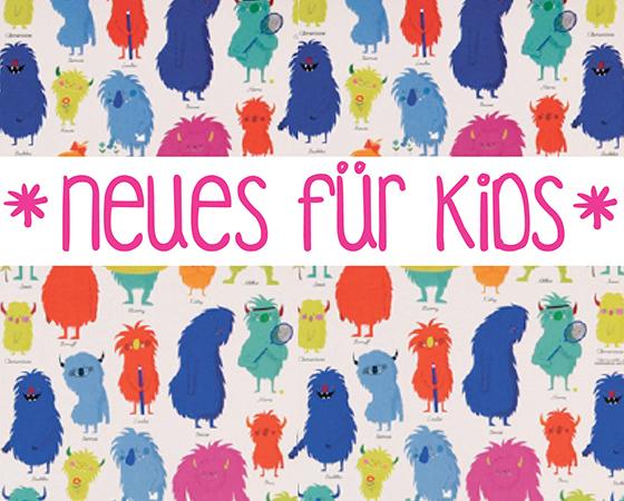 http://www.shabby-style.de/neuheiten/neues-fur-kinder