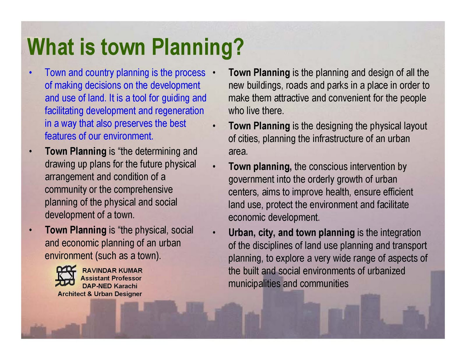 Regional planning   Custom paper Sample - einsteinisdead com