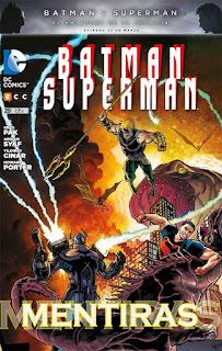 http://www.nuevavalquirias.com/batman-superman-29-mentiras-comprar.html