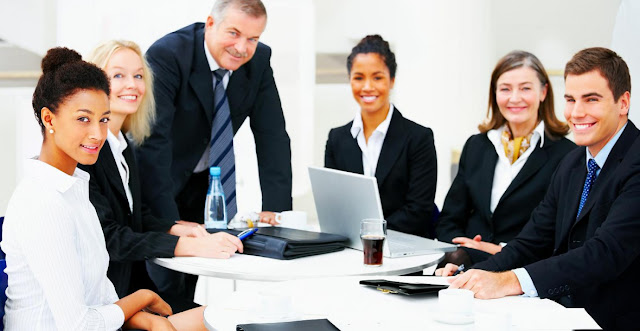 Business Education Help