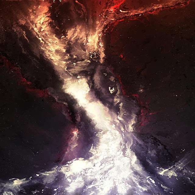 MiroSpace Wallpaper Engine