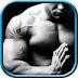 تحميل تطبيق gym coach  apk للمساعدة في الحصول على رشاقة الجسم