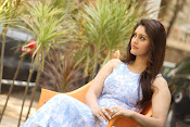 Surabhi latest cute looking photos-thumbnail-6
