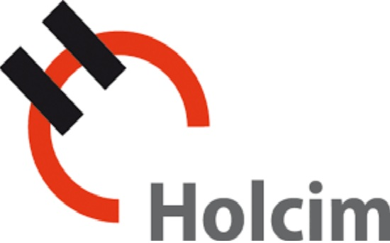Rekruitment PT Holcim Indonesia Tbk S1 Accounting or Finance
