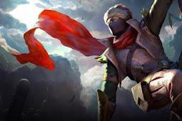 5 Hero AOV Terkuat dengan Damage Besar yang Wajib Kamu Coba