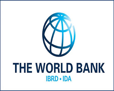 World Bank warns Nigeria against dependence on oil