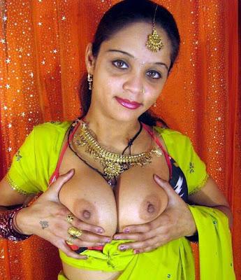 village girl boobs real photo