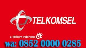 Panduan Lengkap Cara Daftar CUG Telkomsel 10K 20K 35K 40K SMS Nelpon Paket Data Internet
