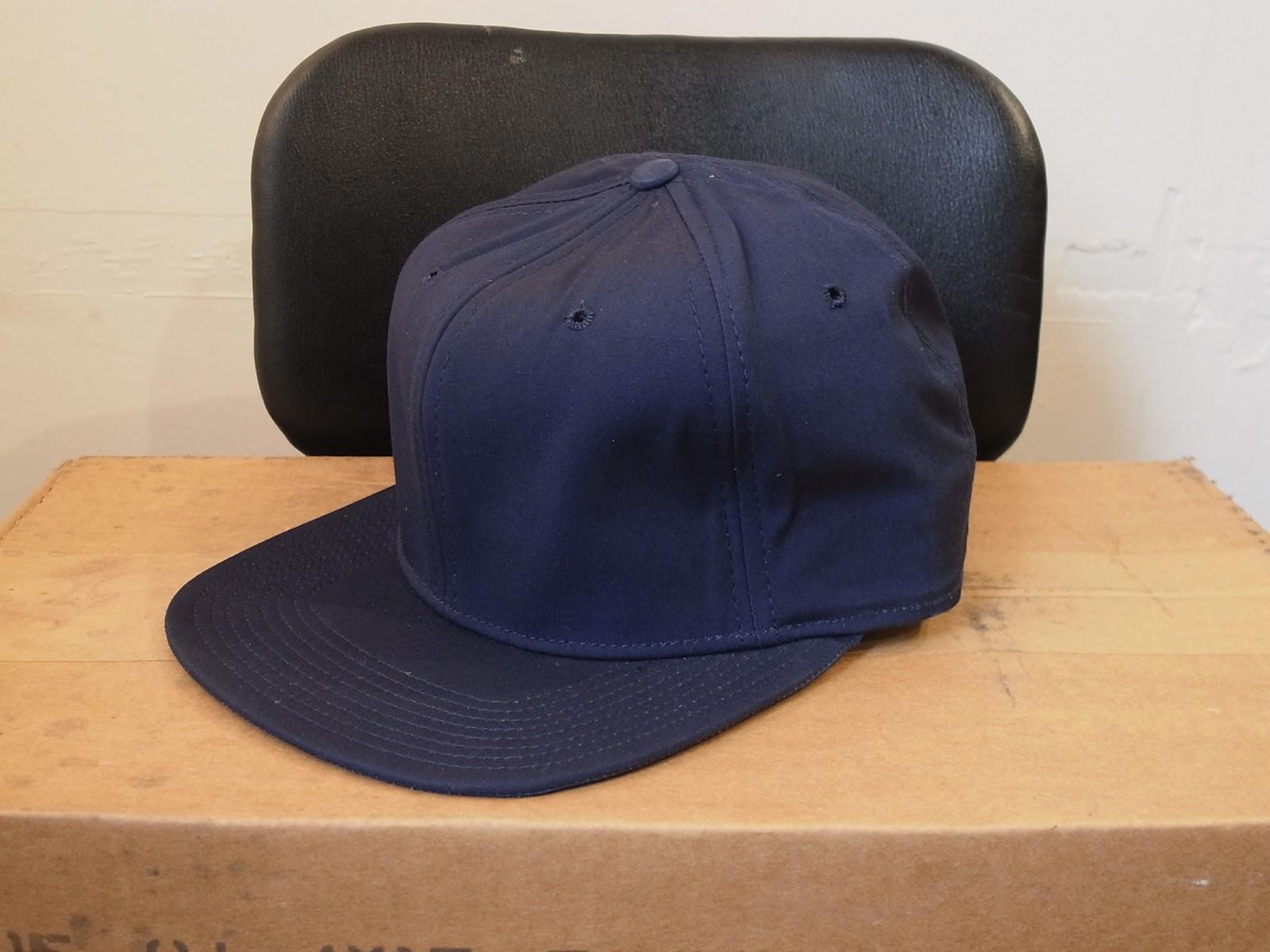 US Army OG507 Hot Weather Field Baseball Cap Hat Post Vietnam siz 7 Fits 7 1 82a21f960a3