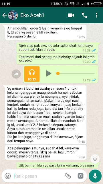 Screenshot_2018-02-20-11-19-49_com.whatsapp