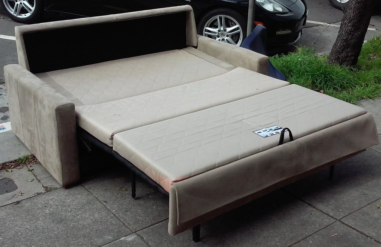60 Inch Wide Sleeper Sofa Corner Bed With Storage Friheten Manual Uhuru Furniture And Collectibles Sold Room Board Quot