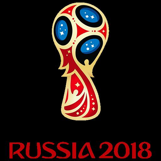 Mundial Rusia 2018 en VIVO