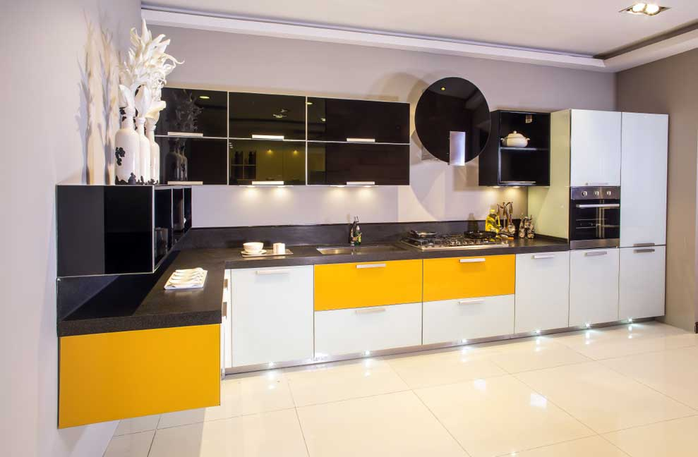 italian kitchen design in karachi interwood launches tastefully designed italian kitchens 747
