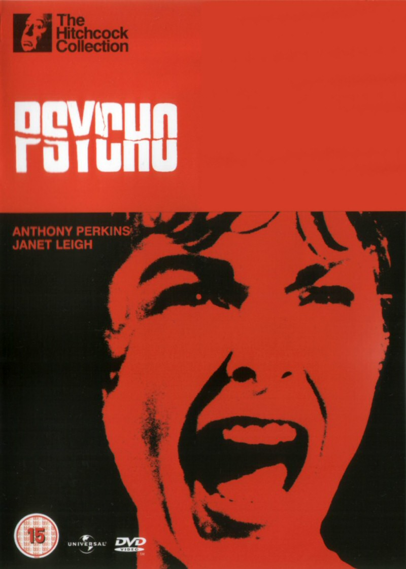 psycho essay sigmund freud collected papers