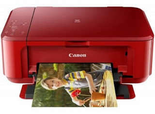 the Stiftung Warentest tested multifunctional devices Canon Pixma MG3170 Driver Download