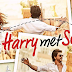 Jab Harry Met Sejal Full Movie Watch Online in Hindi