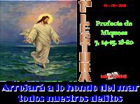 Resultado de imagen para Señor, pastorea a tu pueblo con el cayado, a las ovejas de tu heredad,