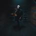 "Descendents revela clipe para faixa  ""Without Love"""